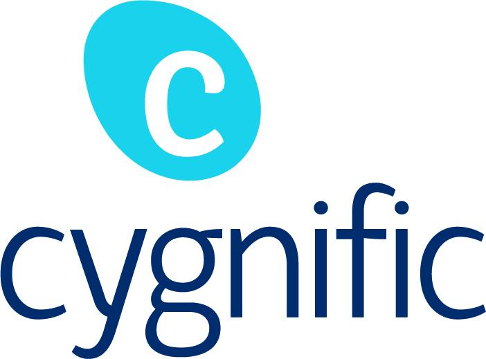 Cygnific