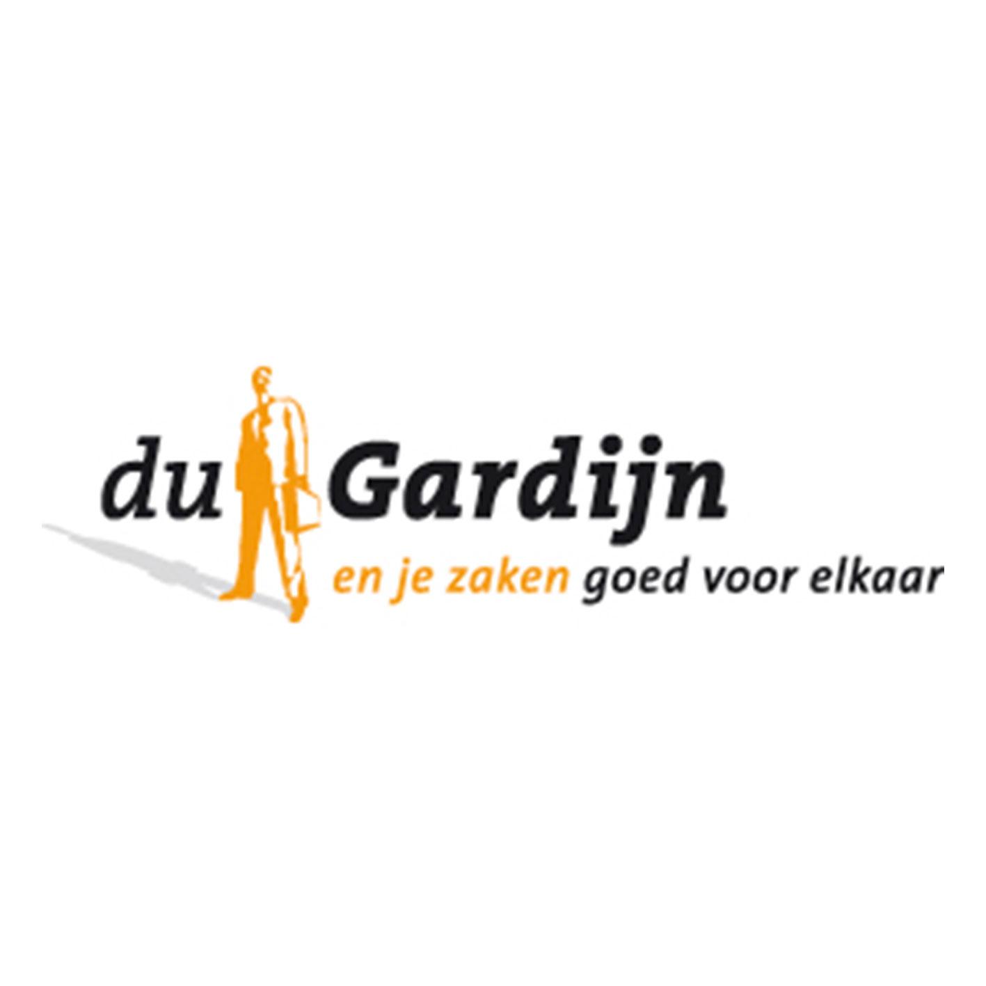 Du Gardijn